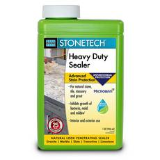 Laticrete Stonetech Heavy Duty Grout Sealer