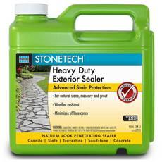 Laticrete Stonetech Heavy Duty Exterior Sealer