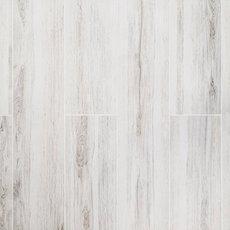 Hadley Gray II Wood Plank Porcelain Tile
