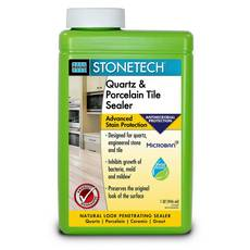 Laticrete Stonetech Quartz and Porcelain Tile Sealer