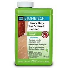 Laticrete StoneTech Heavy Duty Tile and Grout Cleaner