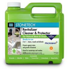 Laticrete Stonetech Revitalizer Cleaner and Protector