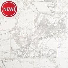New! Sant Angelo Grey Porcelain Tile