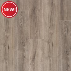 New! Modern Greige Laminate