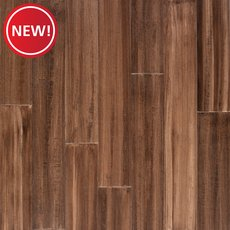 Mapei Ultrabond Eco 222 Cork Underlayment Adhesive - 45lb