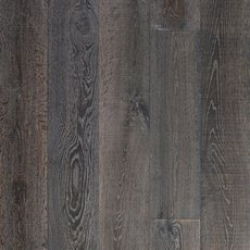 Ludres White Oak Engineered Hardwood