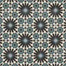 Fiorella Matte Ceramic Tile