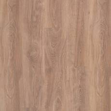 Rapid Falls Oak Laminate