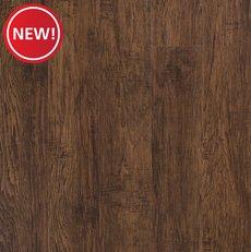 New! Old Hickory Laminate