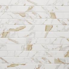 Calacatta Oro Ceramic Tile