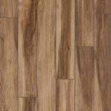 Chesterfield Brown II Wood Plank Ceramic Tile