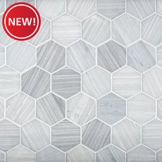 Mapei Ultrabond Eco-360 Adhesive - 4gal  - 100011477   Floor