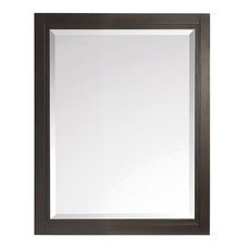 Hepburn 24 in. Mirror