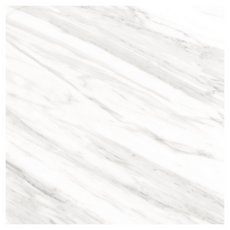 Cesari Bianca II Polished Porcelain Tile