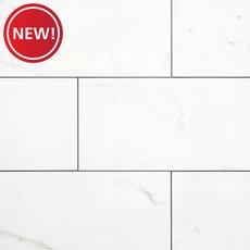New! Venato II Polished Porcelain Tile