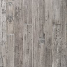 Hevea Merapi Distressed Solid Hardwood