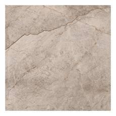 Majestic Gray II Matte Ceramic Tile