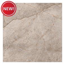 New! Majestic Gray II Matte Ceramic Tile