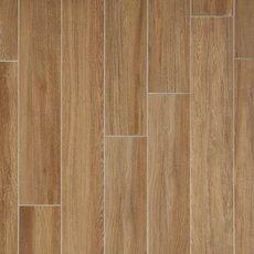 Subfloor Prep For Ceramic Tile