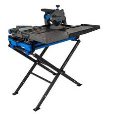 Delta 7in. Wet Tile Saw