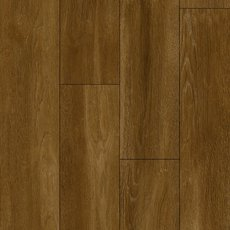 Spiced Oak Luxury Vinyl Plank