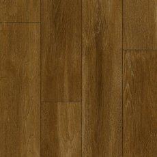 Spiced Oak Luxury Vinyl Plank