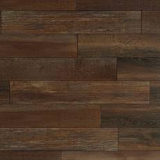 Denali Walnut II Wood Plank Ceramic Tile