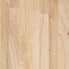 Hevea Butcher Block Countertop 8ft.