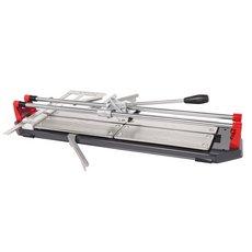 Cortag Super 750 30 in. Tile Cutter