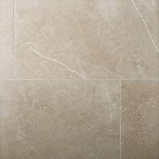 Capella Gray Matte Porcelain Tile
