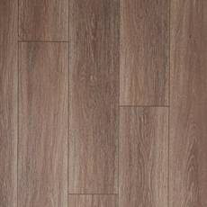 Calico Water-Resistant Laminate