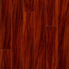 Brazilian Cherry Laminate