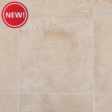 New! Gibraltar Sand Matte Porcelain Tile