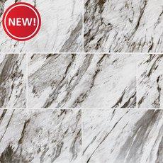 New! Myna Polished Ceramic Tile