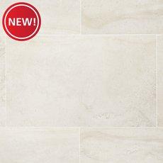 New! Altair Stone Matte Porcelain Tile