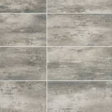 Tranquility II Polished Porcelain Tile