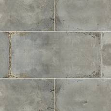 Athos Green Polished Porcelain Tile