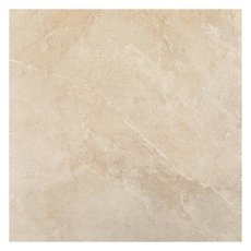 Oasis Ivory Polished Ceramic Tile