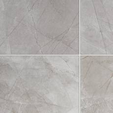 Altimari Gray Polished Porcelain Tile