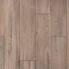Woodcrest Cafe Wood Plank Porcelain Tile