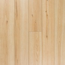 Jasmine Maple Water-Resistant Laminate