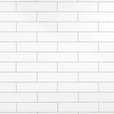 Meringue II Matte Ceramic Tile