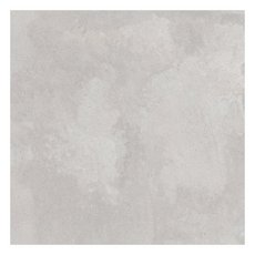 Lunar White II Matte Ceramic Tile