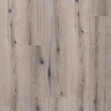 Jackson Greige Oak Water-Resistant Laminate