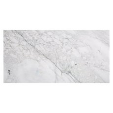 Calacatta Storia Polished Marble Tile
