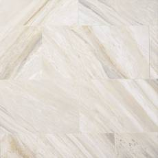 Sienna Sunset Polished Marble Tile