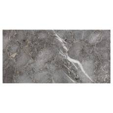 Plata Reserve Polished Marble Tile