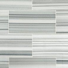 Skyfall II Polished Marble Tile