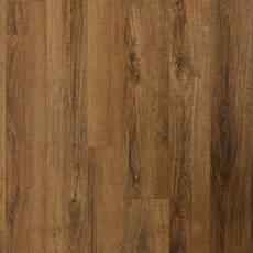 Founders Gunstock Rigid Core Luxury Vinyl Plank - Cork Back