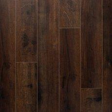 Midland Ridge Rigid Core Luxury Vinyl Plank - Cork Back